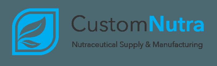 Custom Nutra
