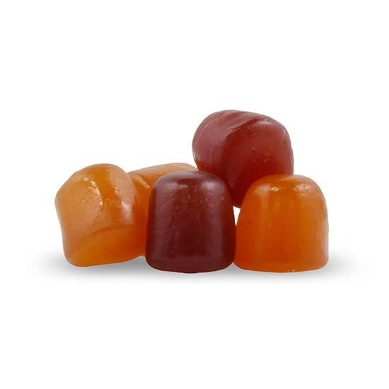 Adult Multivitamin Gummies