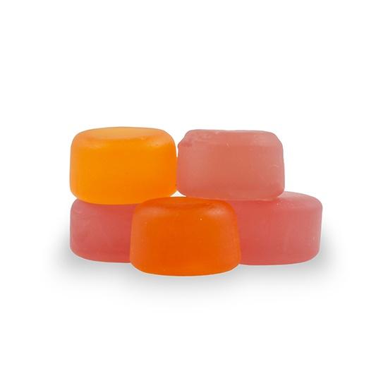 High Fiber Gummies