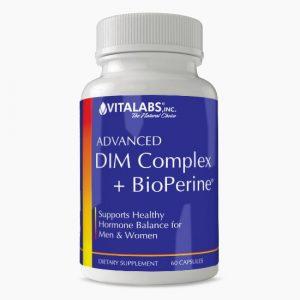 Vitalabs DIM Complex