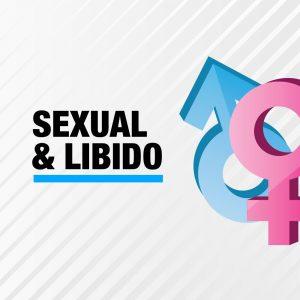 Sexual Enhancement & Libido