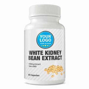 Private Label White Kidney Bean Extract