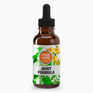 Private Label Joint Formula